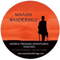 Maasai_wanderings_logo.png