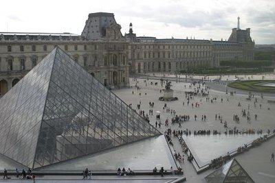 louvre and champs elise Champs elise was the place that perfectly fits my passion for fashion on the other hand, the simplicity of the ordinary french people shows their preference for being comfortable more than being extremely fashionable.