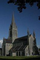 St. Mary's Killarney 2