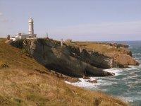 Santander, Faro de Cabo Mayor