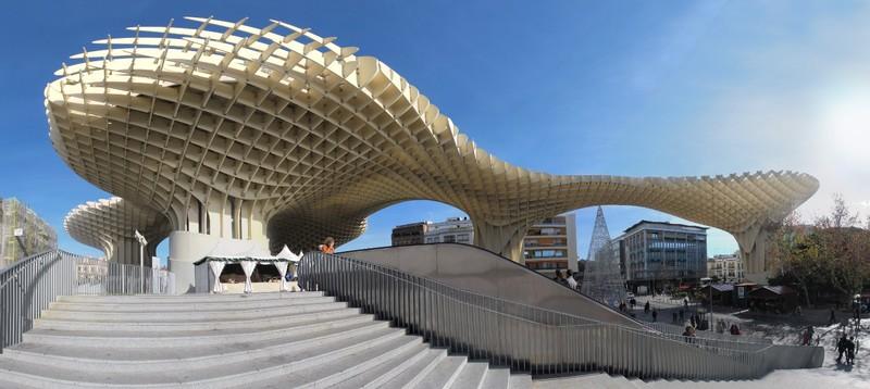 large_Espacio_Parasol_Sevilla.jpg