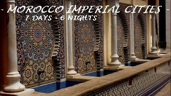 imperial-cities-7-days-tour