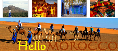 morocco-tours-trips