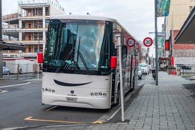 01_Tour_Bus.jpg