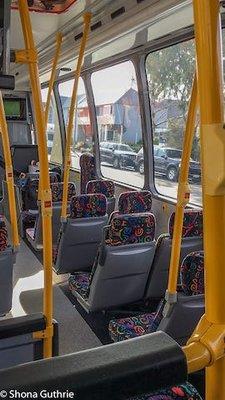 AA_Rebuild_Tour_Bus-2.jpg