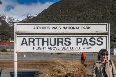 Arthur_s_Pass-1.jpg