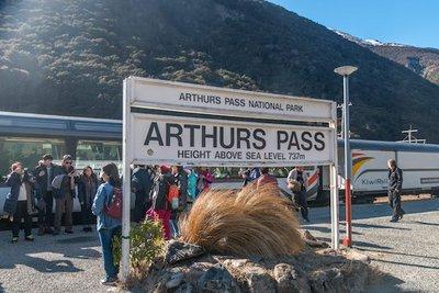 Arthur_s_Pass-4.jpg