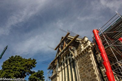 Christchurch_2013-19.jpg