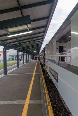 Christchurch_Station-3.jpg