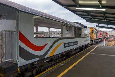 Christchurch_Station-5.jpg
