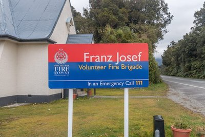 Franz_Josef_Fire_Station.jpg