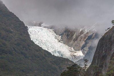 Franz_Josef_Glacier-4.jpg