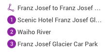 Franz_Josef_Legend.png