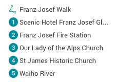 Franz_Josef_Walk_Legend.png