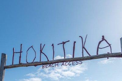 Hokitika-12.jpg