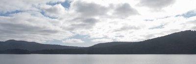 Lake_Mapourika.jpg