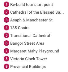 Rebuild_Tour_Map_Legend.png