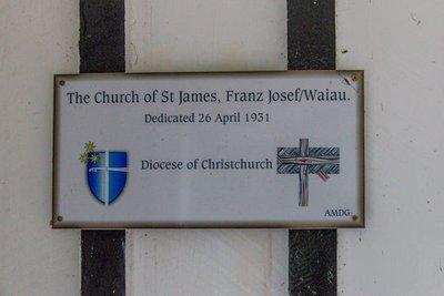 St_James_H..ic_Church-9.jpg