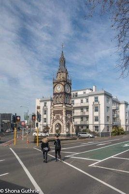 Victoria_Clock_Tower-3.jpg