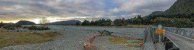Waiho_River-11.jpg