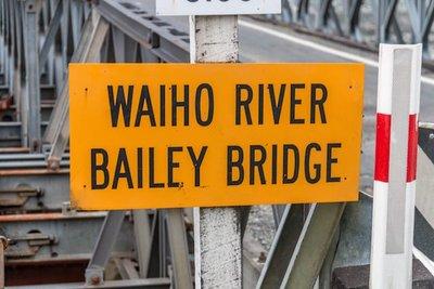 Waiho_River-16.jpg