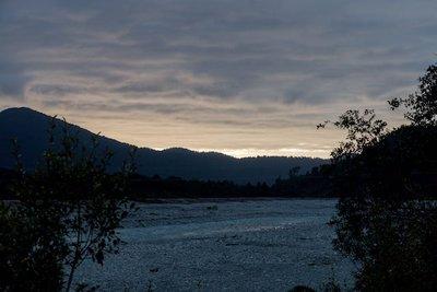 Waiho_River-2.jpg