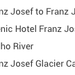 Franz Josef Legend