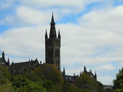 Glasgow1.jpg