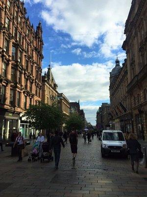 Glasgow14.jpg