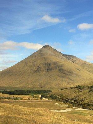 Highlands1.jpg