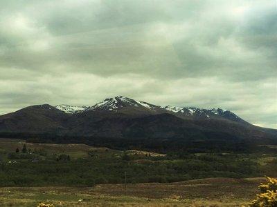 Highlands10.jpg