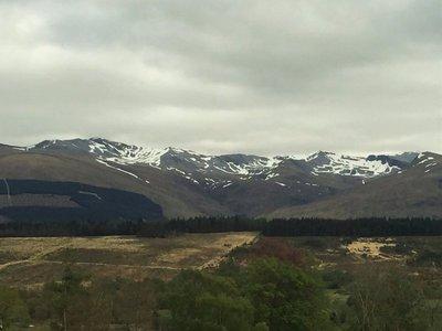 Highlands11.jpg