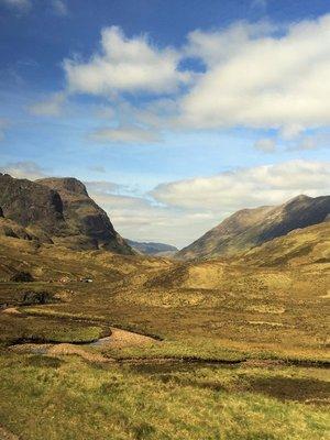 Highlands4.jpg