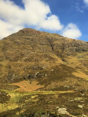 Highlands5.jpg