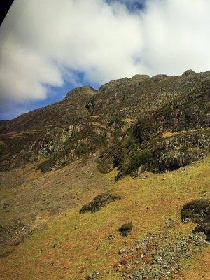 Highlands6.jpg