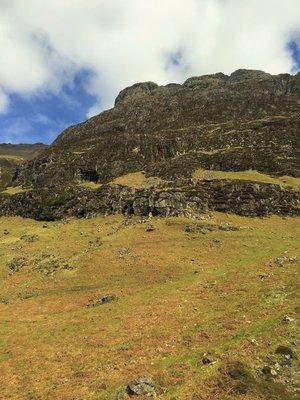 Highlands7.jpg