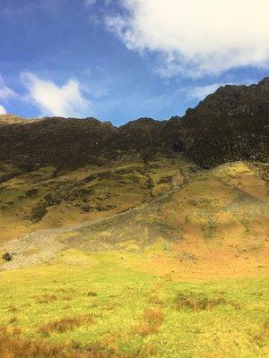 Highlands8.jpg