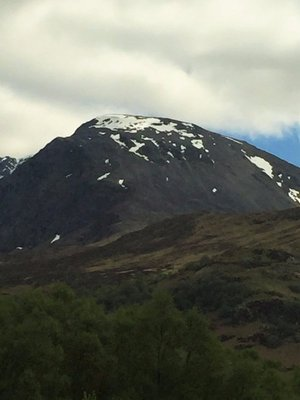 Highlands9.jpg
