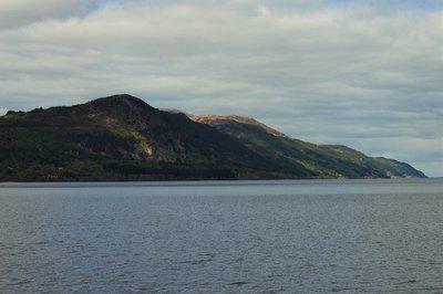 Loch_Ness10.jpg
