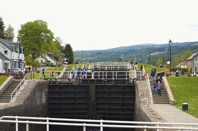 Loch_Ness2.jpg