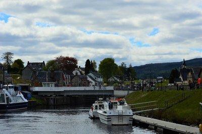 Loch_Ness4.jpg