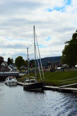 Loch_Ness5.jpg