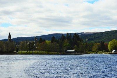 Loch_Ness9.jpg