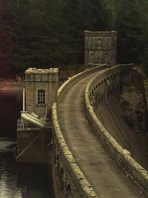 Scotland_Drive19.jpg