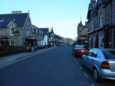 Scotland_Drive8.jpg