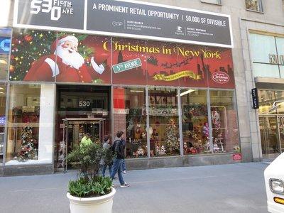 Christmas_all_the_time.jpg