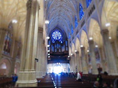 Inside_St_Patrick_s_II.jpg