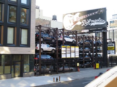Parking_in_NYC.jpg