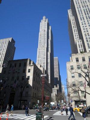 Skyscraper.jpg