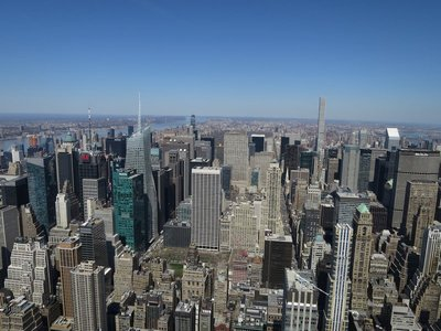 View_over_NYC.jpg